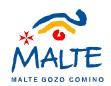 OT de Malte : le bureau de Paris fermera vendredi