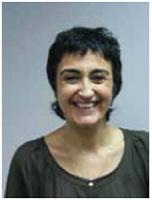 El Al : Osnath HABIB, nouvelle directrice Commerciale et Marketing France