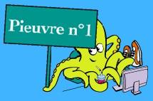 Octopus : le challenge de vente prolongé jusqu'au 31 décembre