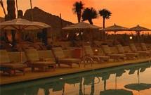 Marriott : 2 nouveaux hôtels au Mexique et à Bahrain