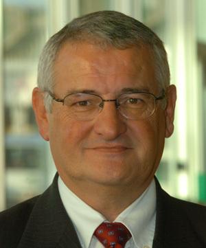 Emirates : Jean-Luc Grillet nommé Senior Vice President, Afrique