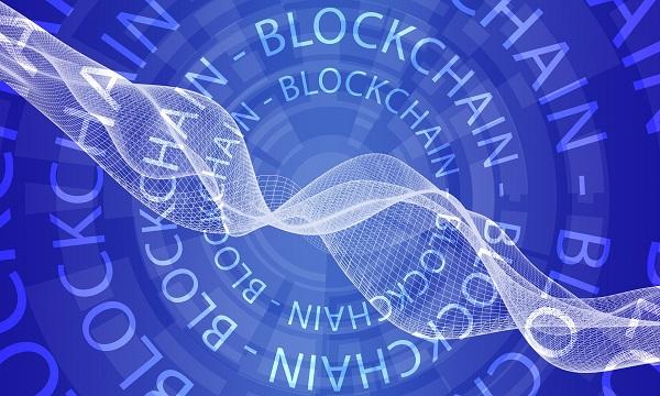BTU Protocol met la blockchain au service des hôteliers - Crédit photo : Pixabay, libre pour usage commercial