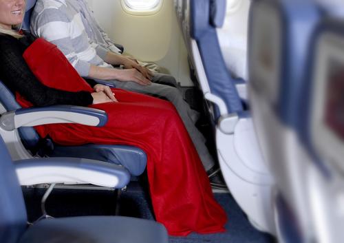 Longs-courriers : Delta ajoutera une nouvelle classe ''Economy Comfort''