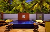 Maldives : l'hôtel Angsana Velavaru lance des séjours all inclusive