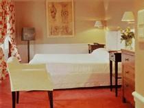Luxe Worldwide Hotels :1,683 M€ de CA pour les hôtels français