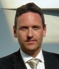 Sénégal Airlines : Christophe Leloup, Directeur Commercial & Marketing