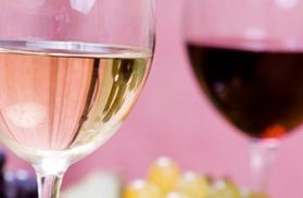 Vino Passion : l'œnotourisme tient salon