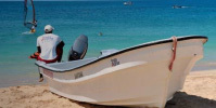 Cap Vert : les Evasions d'Héliades lancent un vol spécial vers Sao Vicente et Boavista