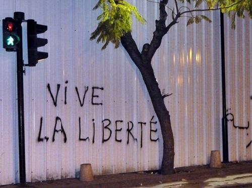 La Tunisie « jolie, amie, proche etc »...  un concept qui a vécu ?