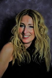 Nathalie Woog a pris le pari de créer son agence de voyages réceptive à Miami - Crédit photo : NW