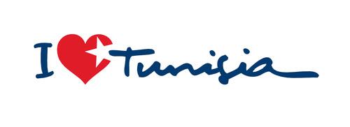 Opération de relance : « Tunisie, admirez-la de près ! »