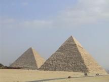 La campagne d'Egypte du Snav