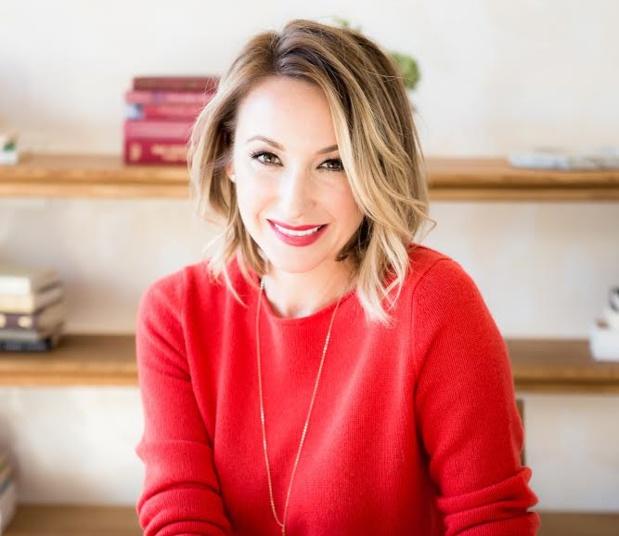Lindsay Nelson, nouvelle présidente de la division « Core Experience » de TripAdvisor - DR : TripAdvisor