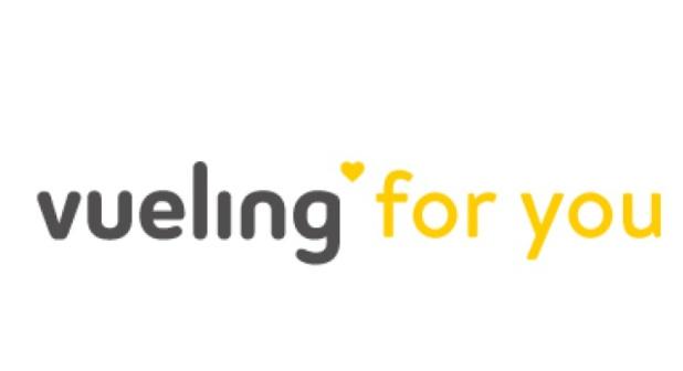 Vueling investit 70 millions d'euros dans l'expérience client