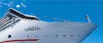 Carnival : 2,3 milliards de dollars de bénéfices