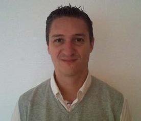MSC Croisières : D. Sabot nommé au poste de Délégué Commercial