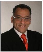 STI Voyages : Tewfik Ghattas nommé gérant