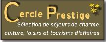 Languedoc-Roussillon : offres de Noël pour le ''Cercle Prestige''