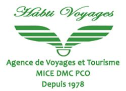Habti Voyages : Agence de voyages et tourisme Depuis 1978