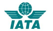 Concurrence : ECTAA retire sa plainte contre IATA