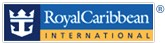 Top Cruise : la vidéo et les interviews des croisiéristes