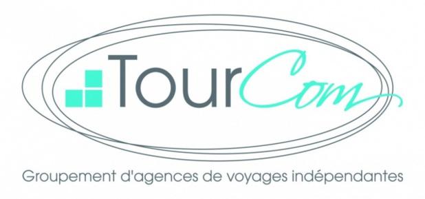 Tourcom référence Ouibus - DR