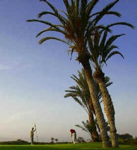 Agadir Golf Première : le Golf du Soleil passe à 36 trous