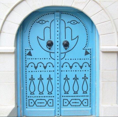 Tunisie : les promos ne séduisent pas les clients des agences traditionnelles