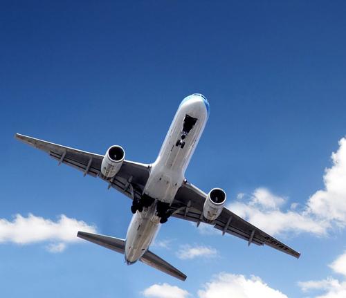 L'industrie aérienne s'inquiète de la hausse du prix du pétrole - DR Photos Libre