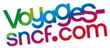 Voyages-sncf.com : un service Visio T'chat en langue des signes