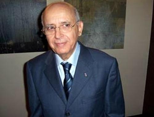 Mohamed Ghannouchi, premier ministre, a démissionné sous la pression de la rue après des manifestations monstres qui ont fait 3 morts à Tunis. / photo DR