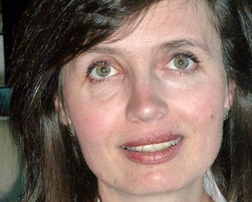 Pour Katia Martz de l'agence Destination à Strasbourg, ''l'organisation actuelle et la cible sont complètement à revoir...''