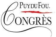 Le Puy du Fou lance une marque dédiée au tourisme d'affaires