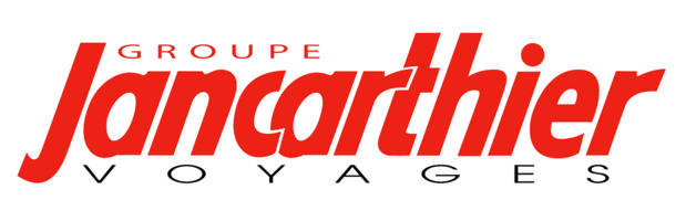 Jancarthier recrute des conseillers de voyages à Paris et sa région