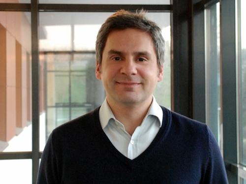 Pierre Plassard, nommé Directeur Général de Voyage Privé France