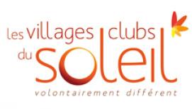 3 Vallées : les Villages Clubs du Soleil met un pied aux Ménuires
