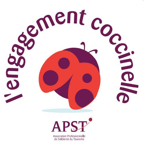 L'APST livre le nouveau kit adhérent aux agences