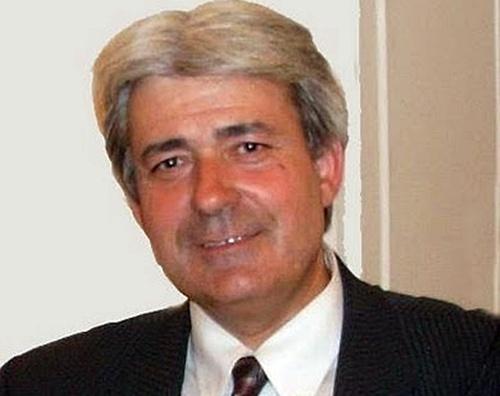 Lionel Horem remplace désormais Christophe Deruumez à la présidence de l'entreprise.