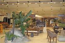 Le Monte Carlo Travel Market vend les destinations luxe