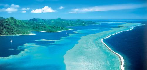 Polynésie, Amérique du Nord : Jet tours lance un challenge de vente