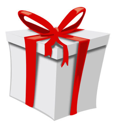 Coffrets cadeaux : « Le distributeur n'est pas un vendeur mais un agent transparent... »