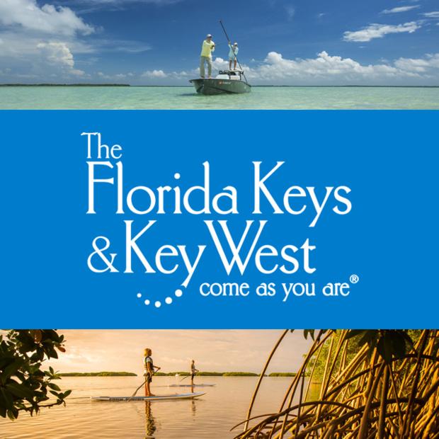 Les Florida Keys et Key West lancent un e-learning pour les professionnels du tourisme - DR