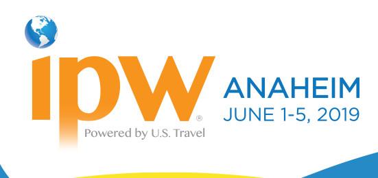 6000 participants dont une délégation d'une cinquantaine de Français sont attendus en Californie pour l'International Pow Wow 2019 - DR