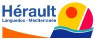 Le CDT Hérault : ''nouvelles missions'' en 2006