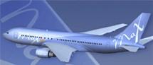 Emirates Airlines : e-billet sur Galileo