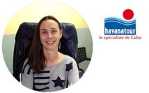 Havanatour amène du soleil et des nouveautés sur le 13e TourMaG&Co RoadShow