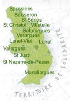 Le ''Pays de Lunel'' se dote d'une carte d'hôte