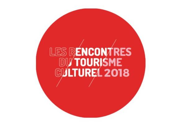 Les prochaines rencontres du tourisme culturel se tiendront au musée du Louvre-Lens - Crédit photo : Rencontres du tourisme culturel