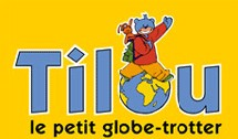 Le CDT de l'Aude fait les yeux doux aux enfants