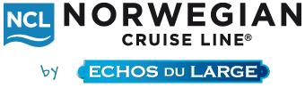 Echos du large : workshop Norwegian Cruise Line le 19 mai à Marseille